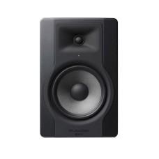 قیمت خرید فروش اسپیکر مانیتورینگ M-Audio BX8 D3