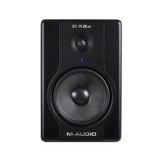 قیمت خرید فروش اسپیکر مانیتورینگ M-Audio BX8a
