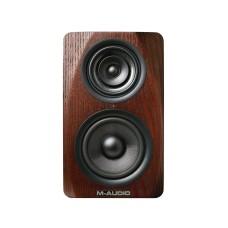 قیمت خرید فروش اسپیکر مانیتورینگ M-Audio M3-6