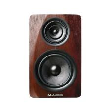 قیمت خرید فروش اسپیکر مانیتورینگ M-Audio M3-8