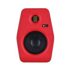 قیمت خرید فروش اسپیکر مانیتورینگ Monkey Banana Baboon 6 Red