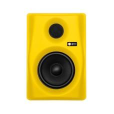 قیمت خرید فروش اسپیکر مانیتورینگ Monkey Banana Gibbon 5 Yellow