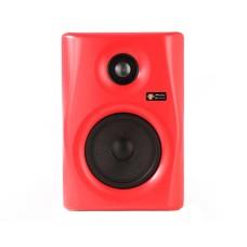 قیمت خرید فروش اسپیکر مانیتورینگ Monkey Banana Lemur 5 Red