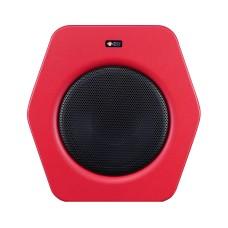 قیمت خرید فروش اسپیکر مانیتورینگ Monkey Banana Turbo 10s Red