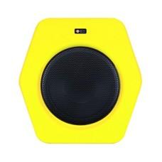 قیمت خرید فروش اسپیکر مانیتورینگ Monkey Banana Turbo 10s Yellow