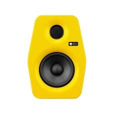 قیمت خرید فروش اسپیکر مانیتورینگ Monkey Banana Turbo 4 Yellow