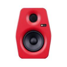 قیمت خرید فروش اسپیکر مانیتورینگ Monkey Banana Turbo 5 Red