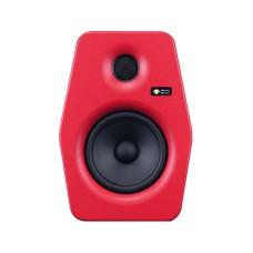 قیمت خرید فروش اسپیکر مانیتورینگ Monkey Banana Turbo 6 Red