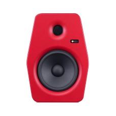 قیمت خرید فروش اسپیکر مانیتورینگ Monkey Banana Turbo 8 Red