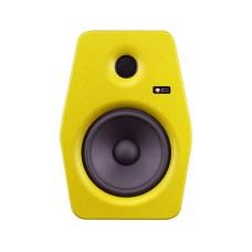 قیمت خرید فروش اسپیکر مانیتورینگ Monkey Banana Turbo 8 Yellow
