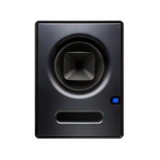 قیمت خرید فروش اسپیکر مانیتورینگ PreSonus Sceptre S8
