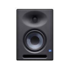 قیمت خرید فروش اسپیکر مانیتورینگ PreSonus Eris E5 XT