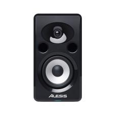 قیمت خرید فروش اسپیکر مانیتورینگ Alesis Elevate 6