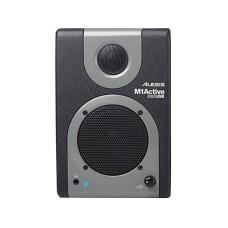 قیمت خرید فروش اسپیکر مانیتورینگ Alesis M1 Active 320 USB