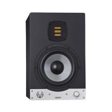 قیمت خرید فروش اسپیکر مانیتورینگ EVE Audio SC207