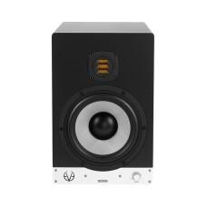 قیمت خرید فروش اسپیکر مانیتورینگ EVE Audio SC208