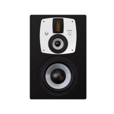 قیمت خرید فروش اسپیکر مانیتورینگ EVE Audio SC3012