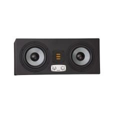 قیمت خرید فروش اسپیکر مانیتورینگ EVE Audio SC307