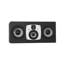قیمت خرید فروش اسپیکر مانیتورینگ EVE Audio SC408