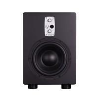 قیمت خرید فروش EVE Audio TS108