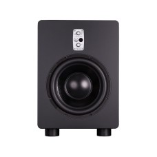 قیمت خرید فروش اسپیکر مانیتورینگ EVE Audio TS112