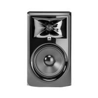 قیمت خرید فروش JBL 308P MKII