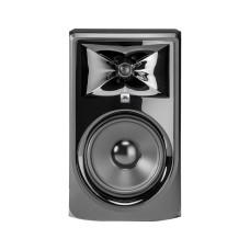 قیمت خرید فروش اسپیکر مانیتورینگ JBL 308P MKII