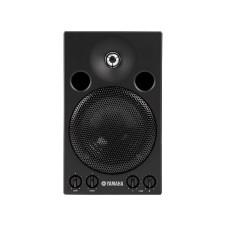 قیمت خرید فروش اسپیکر مانیتورینگ Yamaha MSP3 Studio