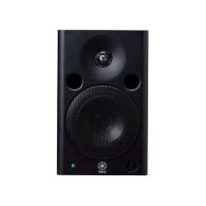 قیمت خرید فروش اسپیکر مانیتورینگ Yamaha MSP5 Studio
