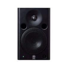 قیمت خرید فروش اسپیکر مانیتورینگ Yamaha MSP7 Studio