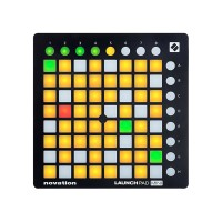 قیمت خرید فروش Novation Launchpad Mini MK2