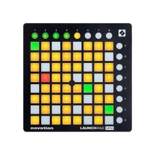 قیمت خرید فروش میدی کنترلر Novation Launchpad Mini MK2