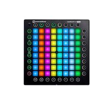 قیمت خرید فروش میدی کنترلر Novation Launchpad Pro