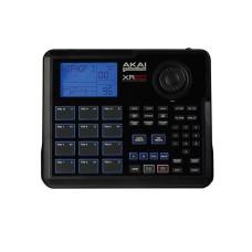 قیمت خرید فروش میدی کنترلر Akai XR20