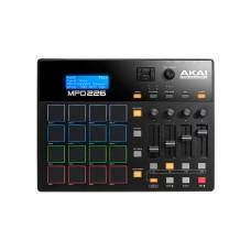 قیمت خرید فروش میدی کنترلر Akai MPD226