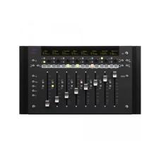 قیمت خرید فروش کنترلر نرم افزار Avid Artist Mix