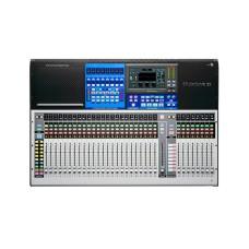 قیمت خرید فروش میکسر PreSonus StudioLive 32 Series III