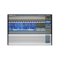 قیمت خرید فروش میکسر PreSonus StudioLive 32.4.2AI