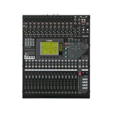 قیمت خرید فروش میکسر Yamaha 01V96i