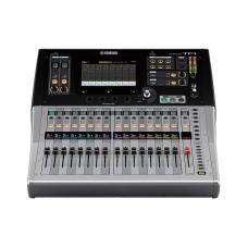 قیمت خرید فروش میکسر Yamaha TF1