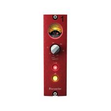 قیمت خرید فروش پری آمپ و پردازنده Focusrite Red 1