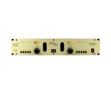 قیمت خرید فروش پری آمپ و پردازنده SPL Goldmike 9844