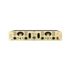 قیمت خرید فروش پری آمپ و پردازنده SPL GoldMike Mk2