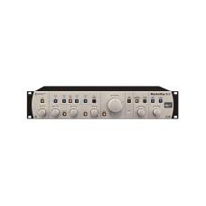 قیمت خرید فروش پری آمپ و پردازنده SPL MasterBay S