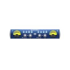 قیمت خرید فروش پری آمپ و پردازنده PreSonus BlueTube DP V2
