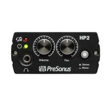 قیمت خرید فروش پری آمپ هدفون PreSonus HP2