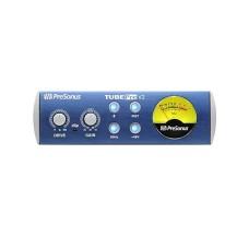 قیمت خرید فروش پری آمپ میکروفون PreSonus TubePre V2