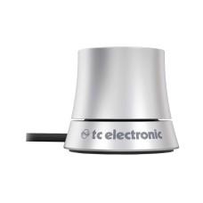 قیمت خرید فروش پری آمپ و پردازنده TC Electronic Level Pilot