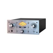 قیمت خرید فروش پری آمپ و پردازنده Universal Audio 710 Twin-Finity