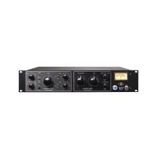 قیمت خرید فروش پری آمپ و پردازنده Universal Audio LA-610 MkII